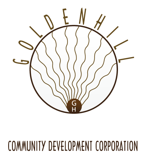 Greater Golden Hill Community Development Corporation